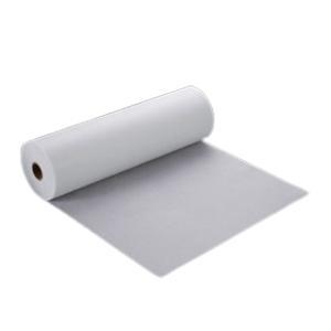 サーフェースマット サフェースマット 1M 1m巾×1m frp樹脂 材料 補修 補強 ガラス繊維補強ガラスファイバー|frp