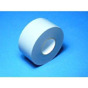 電気絶縁用ビニールテープ100個セット グレー38mm×20m 100巻|frp