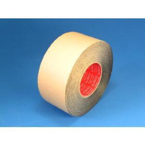 FRP積層用防水テープ100mm×20m FRP防水用|frp