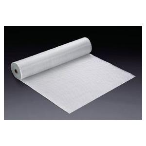 ロービングクロス #570 10m×1m frp樹脂 材料 補修 補強 繊維補強ガラスファイバー|frp