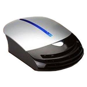 EPI 800 アロマ空気清浄機 光触媒&イオン&アロマ リビング及び車載用|frps