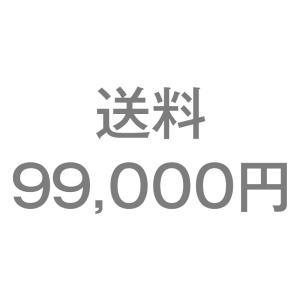 送料99,000円|frps