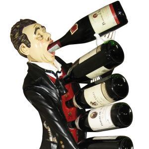 FRPワインホルダー テイスティングNow|frps