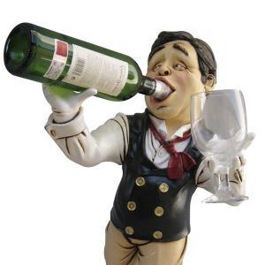 マイ ボトル・ホルダー FRPワインホルダー 即納可|frps