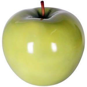 FRPオブジェ 青りんご|frps