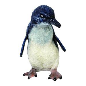 フェアリーペンギン FRPアニマルオブジェ 即納可|frps
