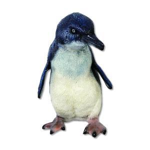 フェアリーペンギン FRPアニマルオブジェ 即納可|frps|03