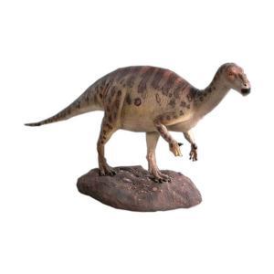 ベイビーイグアノドン FRP恐竜オブジェ 即納可|frps|03