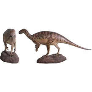 ベイビーイグアノドン FRP恐竜オブジェ 即納可|frps|04