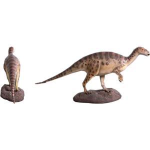 ベイビーイグアノドン FRP恐竜オブジェ 即納可|frps|05