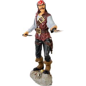 FRPオブジェ 海賊クリストバル|frps