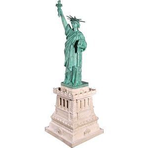 FRPオブジェ 自由の女神(台付き)|frps