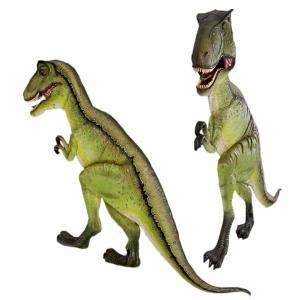 FRP恐竜オブジェ 壁掛けT-Rex|frps|04