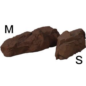 FRPオブジェ 岩(Sサイズ)|frps
