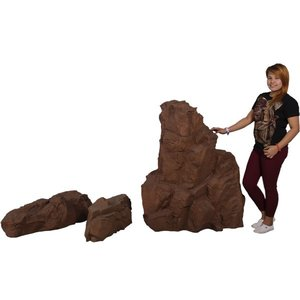 FRPオブジェ 岩(Sサイズ)|frps|02