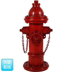 消火栓 FRPオブジェ|frps|03