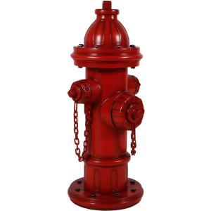 消火栓 FRPオブジェ|frps|04