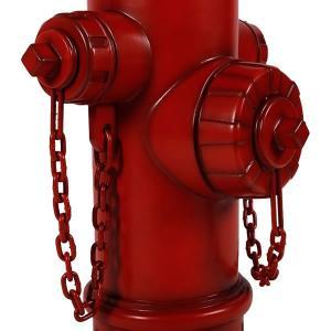 消火栓 FRPオブジェ|frps|10