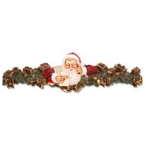 FRPクリスマスオブジェ クリスマスソックスハンガー|frps