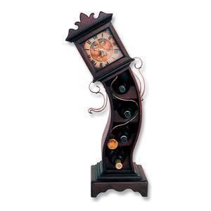 FRPワインホルダー 時計仕掛けのフォルダー 【即納可】|frps