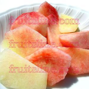 敬老の日 プレゼント ギフト フルーツ 桃 モモ もも 山梨県産 特産品 甲斐黄金桃 特秀 1.5kg 送料無料 一部地域を除く|fruits-line|04