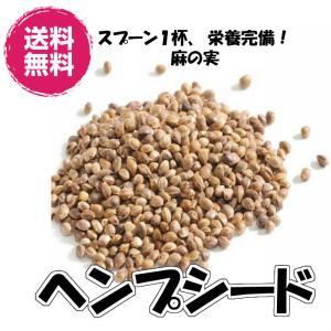 送料無料(ヘンプシード 1kg)業務用オメガ3系脂肪酸 オメ...
