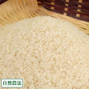 【令和元年度産】あきたこまち 精米10kg 自然農法 (青森県 アグリメイト南郷) 産地直送 fs21