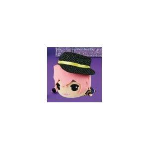 【セール品】 B-PROJECT 〜鼓動 アンビシャス〜 ぬいっこ寝そべりぬいぐるみ -キタコレ・THRIVE- 阿修悠太単品 fs4869