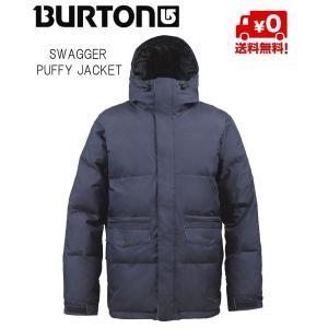 BURTON(バートン)メンズスノーボードウエアジャケット「...