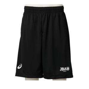 アシックスasicsバスケットボール公認「レフリーパンツ」2063A234 fst