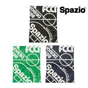スパッツィオSpazio「CAMPO SHOES BAGシューズバッグ(袋)」BG0081|fst