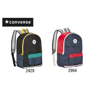 コンバースCONVERSEデイパック・リュックサック「5F Dパック」C1506013|fst