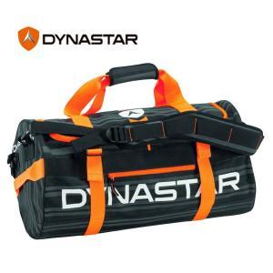17/18ディナスター(DYNASTAR)ダッフルバッグ ボストンバッグ「DUFFLE BAG」 50L DKFB101|fst