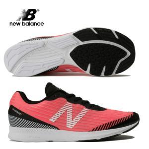 ≪50%off≫[ニューバランス]new balance男性用ランニングシューズ「HANZOT M」|fst
