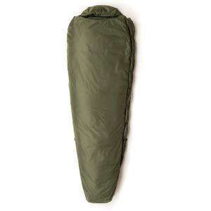 Snugpak(スナグパック)シュラフ、寝袋 「ソフティー エリート2 レフトジップ」3シーズン対応(拡張機能付)SP10135OL [快適外気温:2度] (日本正規品)|fst
