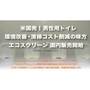 エコスクリーン ( 特許製品 )|fsupo270