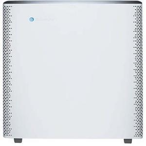 Blueair ブルーエア SENSEPK120PACPW 【空気清浄機 Blueair Sense+ ポーラーホワイト 適応床面積:〜11畳】|ftk-tsutayaelectrics