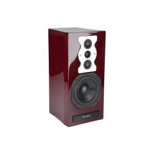 【開梱品】McIntosh XR50 RW|ftk-tsutayaelectrics