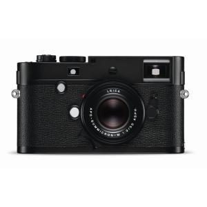 Leica (ライカ) Mモノクローム(Typ246) 10930|ftk-tsutayaelectrics