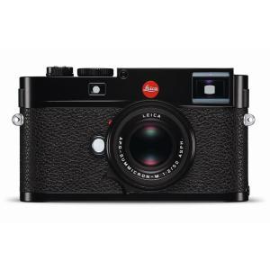 Leica (ライカ) M(Typ262)標準セット