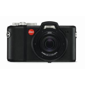 Leica (ライカ) X-U(Typ113) 18435|ftk-tsutayaelectrics