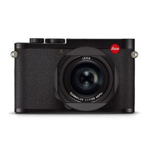 【Leica Q2】 19050|ftk-tsutayaelectrics