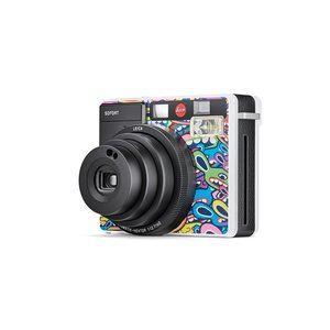 インスタントカメラ:Leica (ライカ) ゾフォート LimoLand by Jean Pigozzi 19109|ftk-tsutayaelectrics