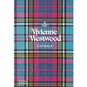 『Vivienne Westwood Catwalk(英語版)』 Alexander Fury、他 (Thames & Hudson Ltd )|ftk-tsutayaelectrics