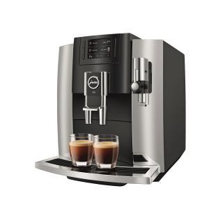 JURA ユーラ コーヒーマシン E8|ftk-tsutayaelectrics