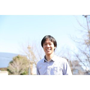 【イベント参加券】「ロボットから学んだこと」ロボコン出身者が語るこれからの教育|ftk-tsutayaelectrics|02