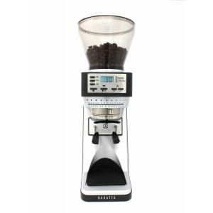 【先着特典あり】BARATZA(バラッツァ) コーヒーグラインダー Sette(セッテ) 270Wi|ftk-tsutayaelectrics