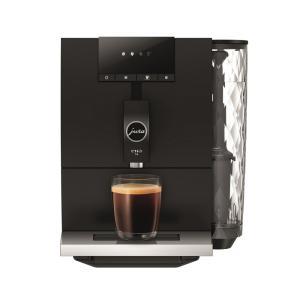 New JURA(ユーラ) コーヒーマシン ENA4|ftk-tsutayaelectrics