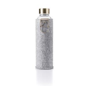 【先行販売】エクア 耐熱グラスボトル ミスマッチゴールド EQUA|ftk-tsutayaelectrics