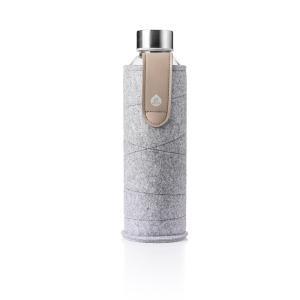 【先行販売】エクア 耐熱グラスボトル ミスマッチスカイ EQUA|ftk-tsutayaelectrics